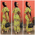 50+ Super Stylish Ankara Styles Inspiration You Should See