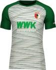 FCアウクスブルク 2018-19 ユニフォーム-アウェイ