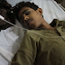 Teenager found alive 50 hours after Pakistan factory collapse