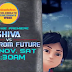 SHIVA VS MAN FROM FUTURE FULL MOVIE IN HINDI [480P HALF HD]