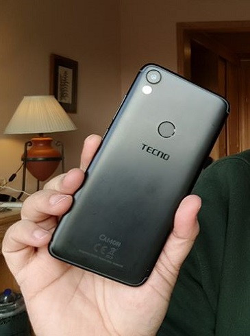 Tecno-CM-mobile