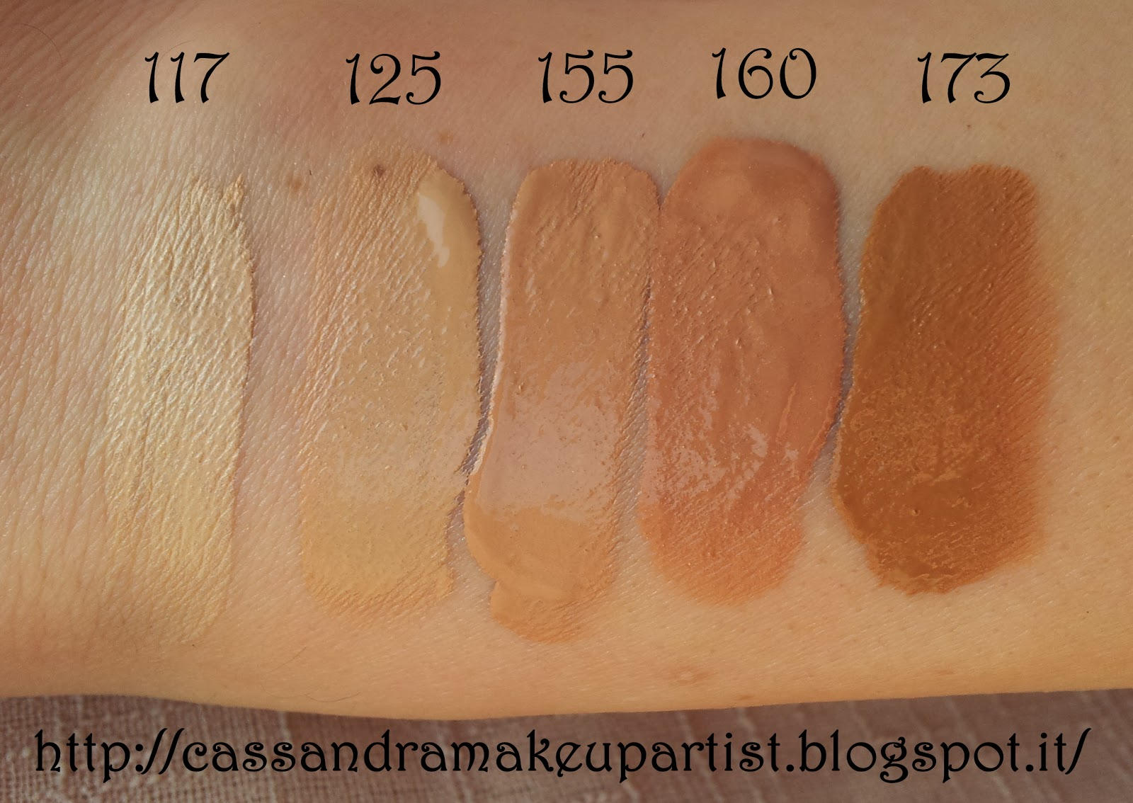 Tag Harga Foundation Makeup Forever Hd Stick. Ultra Hd Underpainting Medium