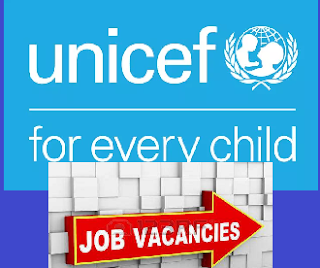 Evaluation Specialist Recruitment Ongoing at UNICEF 2018/2019 Guidelines.