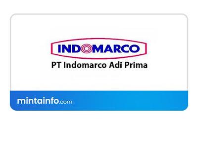 Lowongan Kerja PT. Indomarco Adi Prima Air Molek Terbaru Hari Ini, lowongan kerja pekanbaru Agustus 2021, info loker pekanbaru 2021, loker 2021 pekanbaru, loker riau 2021