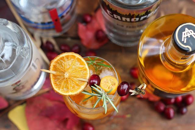 gin,spritz,gin-quebecois,gin-waxwing,gin-canopee,le-gin-de-marie-victorin,aperol,aperetivo,amer,madame-gin
