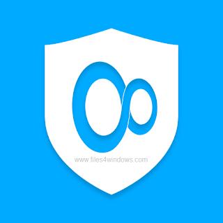 VPN-Unlimited-Software-Setup-Download