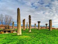 Discover Italy, Lago Di Trasimeno - The Treasure of Umbria