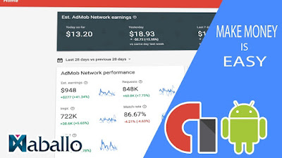 admobilize admob login admob google admob revenue admob test ads admob mediation admob unity admob sdk admob ios admob ads admob android admob api admob app id admob alternatives admob app-ads.txt admob ads not showing admob apk create a admob account create a admob ad android.admob.a what is a admob sdk alternativas a admob paginas similares a admob agregar admob a app how to create a admob account admob banner admob by google admob blog admob banner size ios admob blocking controls admob banner test id admob banner ad revenue admob banner not showing admob b admob calculator admob cpm admob console admob competitors admob ccpa admob contact admob cpm rates admob cost objective c admob google admob c'est quoi admob.com admob documentation admob dashboard admob delete app admob duplicate account admob disable ad unit admob download admob doesn't show ads admob duplicate account problem admob ecpm admob earnings admob error code 3 admob ecpm floor admob example admob expo admob earning app admob error codes admob flutter admob for ios admob firebase admob facebook mediation admob forum admob founder admob fill rate admob for website admob gdpr admob godot admob getting started admob github admob gdpr consent admob google ad manager admob guidelines admob help admob house ads admob header bidding admob how much money admob house ads not showing admob home admob how much does it pay admob high cpc trick admob h admob interstitial admob ios sdk admob id admob invalid traffic admob integration admob idfa admob interstitial cpm admob javascript admob java singleton not found admob jobs admob java admob js admob javascript api admob jar admob javascript example admob keywords admob kotlin admob kya hai admob kodular admob kivy admob keywords example admob keywords high cpc admob kya hai in hindi admob logo admob link to firebase admob linkedin admob limit ad tracking admob location admob limited ads admob lite sdk admob l admob mediation unity admob match rate admob mediation partners admob mediation ios admob monetization admob meaning admob market share admob m admob.google.com admob native ads admob not showing ads admob no ad to show admob native ads advanced example ios admob native advanced admob native ads ios admob network admob not showing real ads admob open bidding admob on ios admob open bidding partners admob only showing test ads admob on website admob onadfailedtoload admob or unity ads admob or adsense admob o que é quanto o admob paga como funciona o admob google admob o que é como usar o admob o q é admob admob o adsense admob privacy policy admob payout admob publisher id admob policy admob pricing admob payment admob pwa admob phone number admob quick start admob quora admob que es admob qt admob quality score admob quanto paga admob quanto ganha admob qiita admob rewarded video admob react native admob reporting api admob rates admob reward ads admob remove app admob reddit admob support admob sign in admob sdk ios admob swift admob smart banner admob sdk android admob stock admob s admobsphere s.r.l admob tutorial admob tax form admob terms of service admob test ads not showing admob test ads ios admob twitter admob targeting admob unity mediation admob ui admob unity ads mediation admob uwp admob unity no fill admob unity test ads admob unity github admob vs adsense admob vs unity ads admob video ads admob vs mopub admob vs google ads admob vs facebook ads admob vungle admob vs ad manager chartboost vs admob admob website admob web admob wiki admob website ads admob web app admob with firebase admob without firebase admob w2 admob with unity admob for unity admob in unity admob unity3d google admob in unity admob xamarin admob xamarin android admob xamarin ios admob xml admob xcworkspace xamarin admob interstitial admob x cocos2d-x admob iphone x admob banner admob youtube admob your ad serving is disabled admob youtube videos admob yardım admob yorumları your_admob_app_id youtube admob tutorial yahoo admob admob y unity admob zarobki admob zarada google admob zarobki admob ödemeleri ne zaman admob 0 match rate admob error 0 admob onadfailedtoload 0 admob ecpm 0 admob cpc 0.01 admob trackid=sp-006 match rate in admob what is match rate in admob errorcode 0 admob error code 0 admob ad failed to load 0 admob admob 1099 admob 1000 views admob 1000 impressions admob 17.0.0 admob 18.0.0 $1000 admob admob tier 1 countries admob per 1000 impressions ionic 1 admob plugin md admob 1 apk error 1 admob ionic 4 admob admob 2020 admob 2019 policy admob 2016 admob 2019 admob 2018 2 admob admob alternative 2019 admob earnings 2019 construct 2 admob construct 2 admob phonegap ionic 2 admob example gamemaker 2 admob construct 2 admob ads construct 2 admob tutorial construct 2 admob free admob app inventor 2 admob 300x250 admob 3 apk admob ionic 3 admob godot 3.1 admob construct 3 admob unity 3d admob godot 3.2 admob godot 3.0 construct 3 admob ionic 3 admob ionic 3 admob free example godot 3 admob error 3 admob buildbox 3 admob ionic 3 admob example godot 3 admob tutorial admob 468x60 admob 4pda admob ionic 4 admob swift 4 cordova-admob 4.1.16 admob plus ionic 4 admob pro ionic 4 ue4 admob ionic 4 admob pro swift 4 admob unity 4 admob unreal engine 4 admob android unreal engine 4 admob blueprint admob in ionic 4 gdevelop 5 admob admob error 500 impression 5 admob unity 5.0 admob gdevelop admob admob 64 bit admob error code 9 admob error code 1 admob error code 0 admob error code 2 admob error 3 google admob error code 0