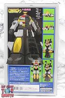 Super Mini-Pla Leopardon Box 03