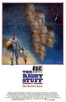 criticas-de-cine-anos-80
