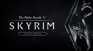 Skyrim Free Download
