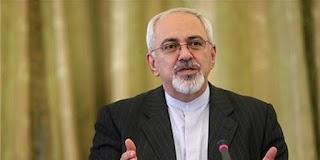 Iran Ajukan Pinjaman ke IMF Untuk Pertama Kalinya Sejak 1962 untuk Atasi Corona