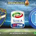 Prediksi Brescia vs Napoli