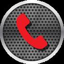 Call Recorder S9 – Automatic Call Recorder Pro Apk v10.8 [Premium]