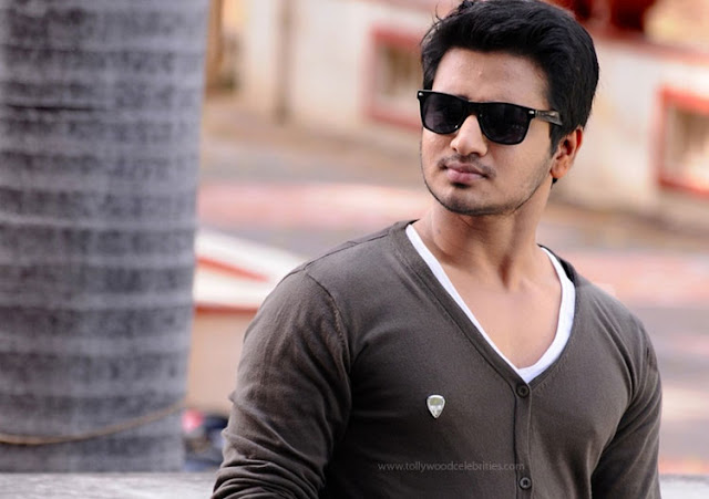 Nikhil Wants To Marry ?