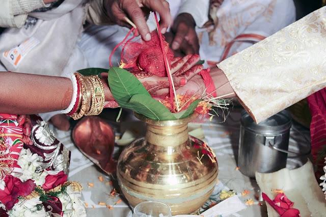 रोचक तथ्य : 21 साल की बहू से 65 साल के ससुर रचाई शादी, क्या थी वजह, जानकर रहे जायंगे हैरान /  Samastipur Bihar News   । Interesting-facts-Samastipur-Bihar-News-65-year-old-father-in-law-married-to-daughter-in-law-of-21-years