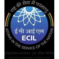45 पद - इलेक्ट्रॉनिक्स कॉर्पोरेशन ऑफ इंडिया लिमिटेड - ईसीआईएल भर्ती 2021 - अंतिम तिथि 15 जून