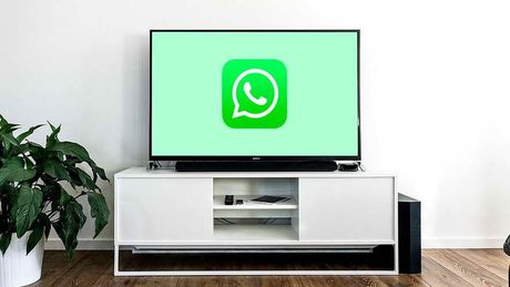 How To Start A Whatsapp TV Business In Nigeria