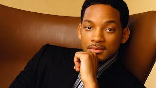 Will Smith richest black actors