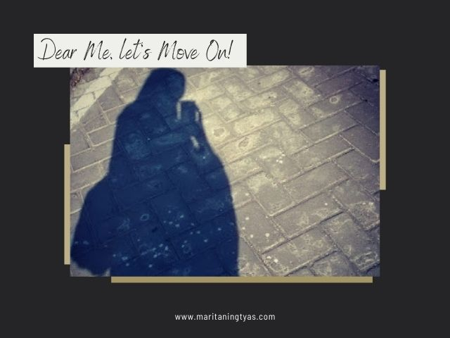 dear me, lets move on