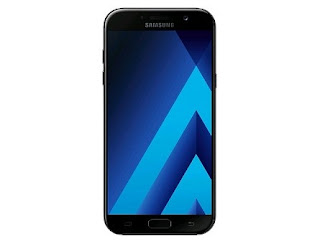 Stock Rom Firmware Samsung Galaxy A7 SM-A720F Android 7.0 Nougat XSA Australia Download