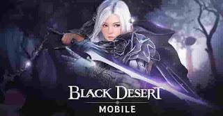 Game android penghasil uang