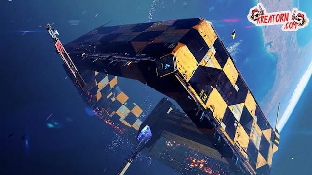 Hardspace-Shipbreaker-Sistem-Gereksinimleri