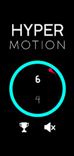 HyperMotion Mod Apk Download