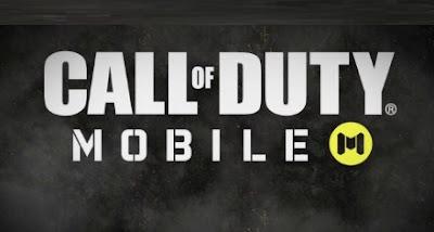 Cara Merubah Mode FPP ke TPP di Call of Duty Mobile  Cara Ganti Mode FPP ke TPP di COD Mobile