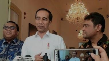 "Kapok Dikhianati, KSPI Ogah Jadi ""Stempel"" Aturan Turunan UU"