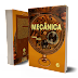 """#Resenha: """"Mecânica"""": a celebração da incerteza - Thiago Nelsis"""