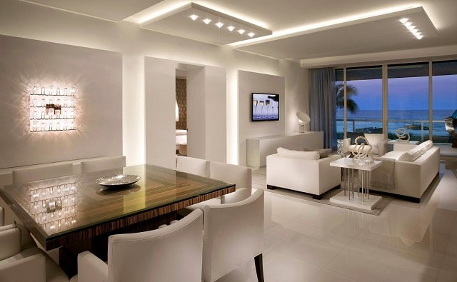 how to choose best led lights for home top lighting solutions house