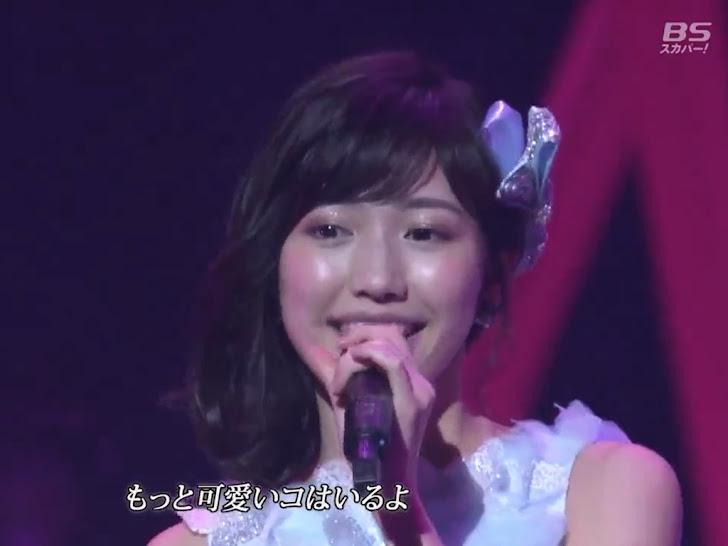 Watanabe Mayu ~ Soredemo suki da yo Lyrics