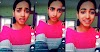 2000 ரூவா போட்டு ப்ரா வாங்குறேன் - அப்டி தான் காட்டுவேன்..! - இளம் பெண் வெளியிட்ட வீடியோ - கழுவி ஊத்தும் நெட்டிசன்கள்