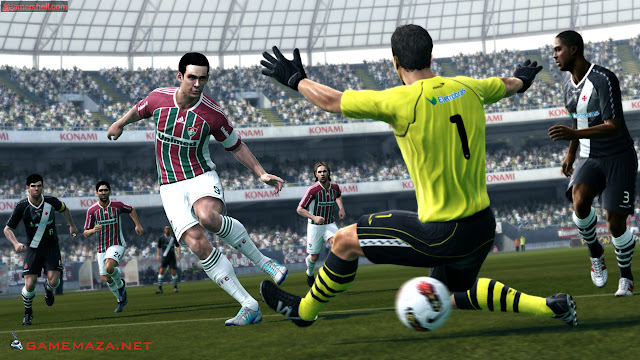 PES-2013-Free-Download