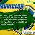 PREFEITURA MUNICIPAL DE SÃO BERNARDO DECRETA PONTO FACULTATIVO AMANHÃ (22)
