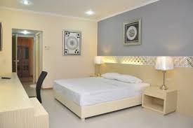 Tempat Bermalam Menyenangkan di The Amrani Syariah Hotel