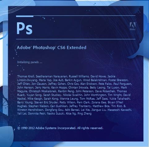 adobe photoshop cs6 64 bit kuyhaa