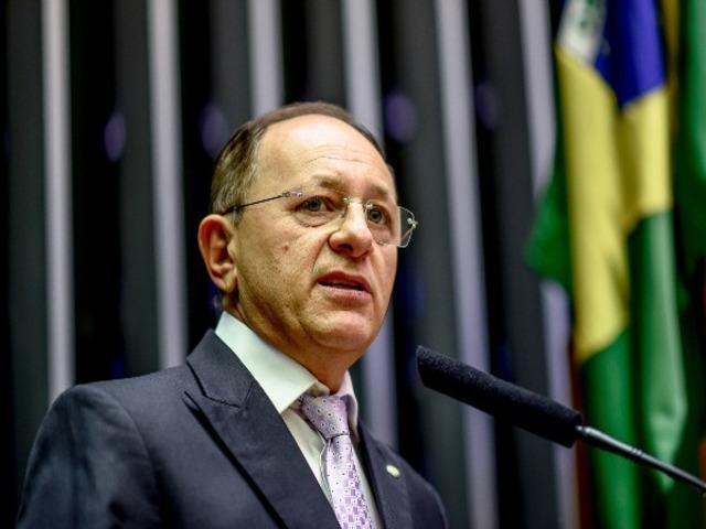 Nota de esclarecimento à população de Angicos - Deputado Federal Benes Leocádio