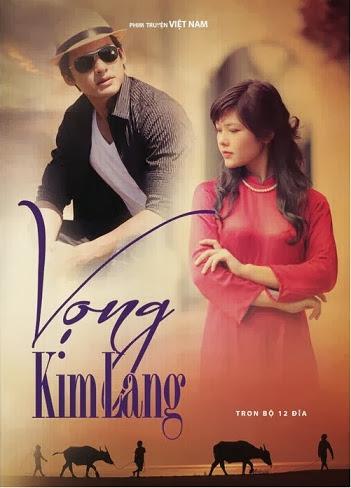 Vọng Kim Lang (sctv 14)