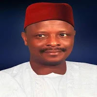 Kwankwasiyya Photos Gallery and wellpaper Apk free Download for Android