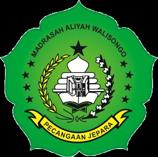 Logo Maarif