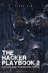 Download Free The Hackers Playbook 2 Hacking Book - Pure Gyan