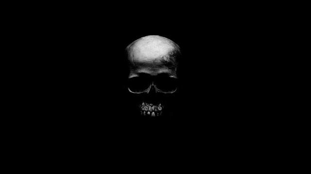 Skull-wallpaper-for-iPhone-ultra-4k