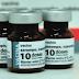 Vacinação contra o sarampo terá 'Dia D' neste sábado no município