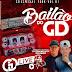 CD BAILÃO DO GD O BAILÃO DOS ROCK DOIDO VOL 01 FUNK 2019-( DJ TEDY MID BECK )