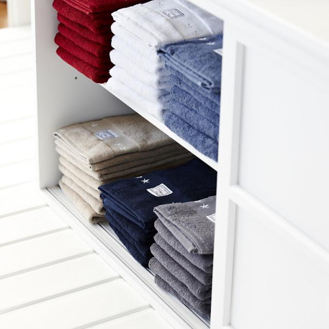 Longcoast Living är återförsäljare för Grand Design i Sverige.