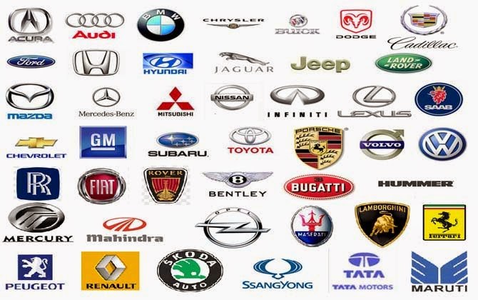 Want To Buy A Car? Some Brands To Have Set Their Benchmark