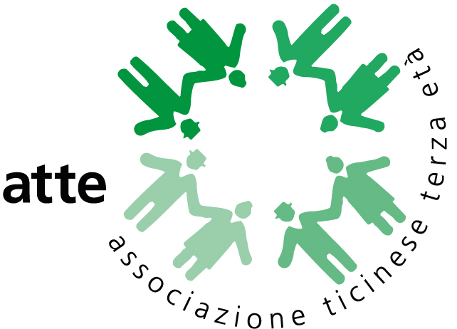 atte Arbedo-Castione