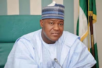 DOGARA: ONLY LOCAL REFINING CAN CURE EMBARRASSING FUEL SCARCITY
